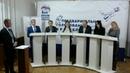ДЕБАТЫ 24.04.2019 Республика Крым 19.00