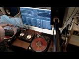Let The Music Play! DJ Paul Dresden On-Air 2019-05-09 #trance #progressive