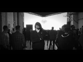 375 Festival, 16.02.19 x OK16, Minsk