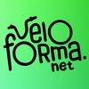 Veloforma.net  Термобелье, велоформа, экипировка