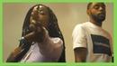 Rocky Badd x Mauri Corey - Poverty To Prosperous (White Girl Remix) - Prod. TY2Nice - Bank Rose