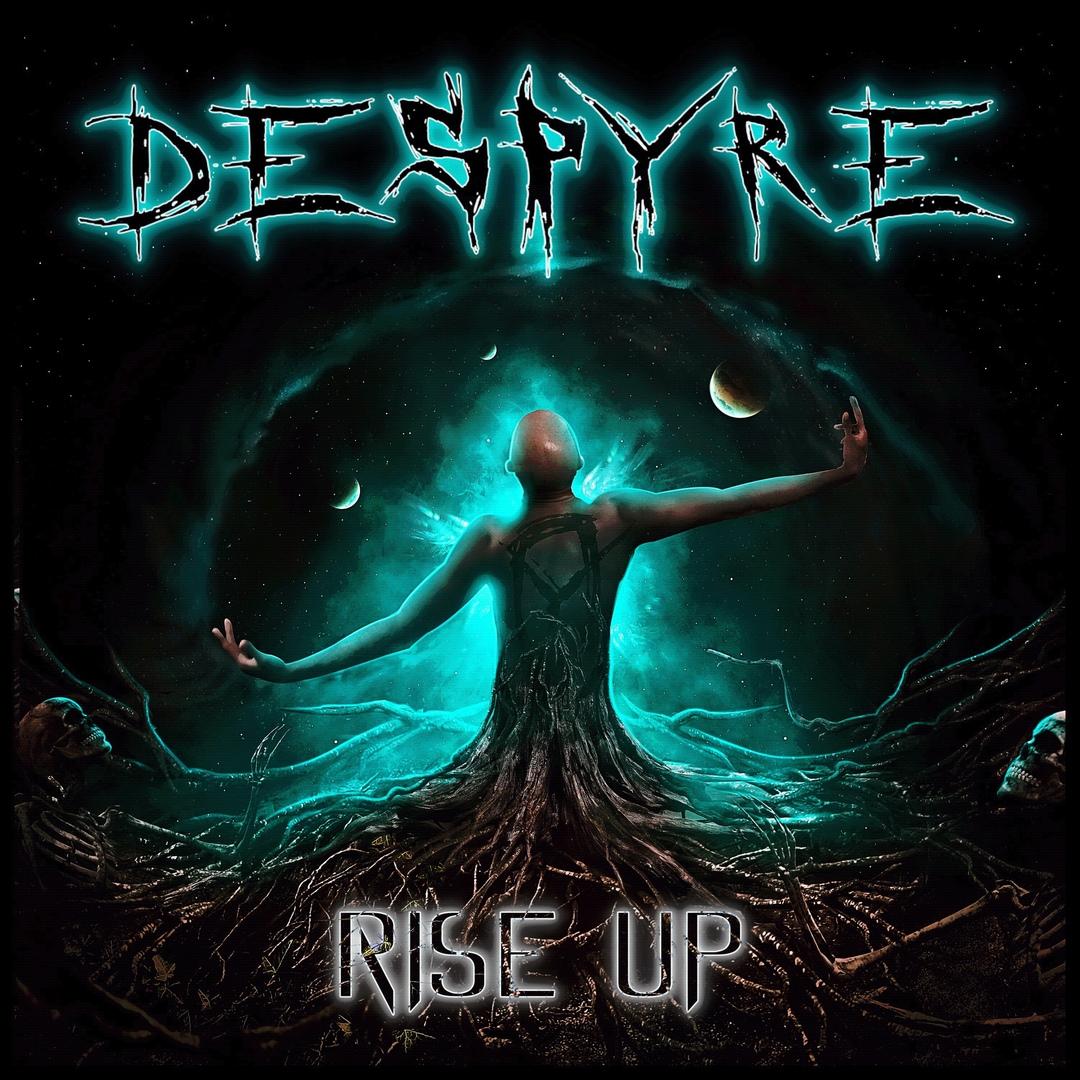 Despyre - Rise Up