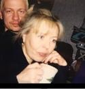 Ольга Кормухина фото #1