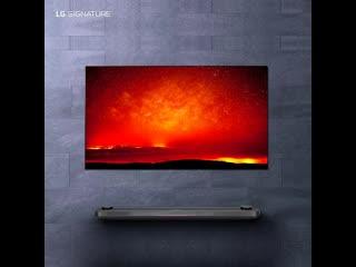 Signature #OLED TV (20).mp4