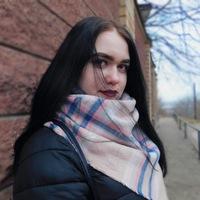 Полина Вербицкая