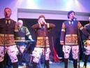 НОМ Миротворцы (Тель-Авив, клуб Гагарин , 26.02.13)