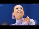 Mao asada when the time comes mad amv