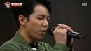 20190310 Lee Seung Gi (이승기) sing ( Rain *How To Avoid The Sun* )