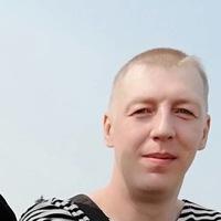Кирилл Овчинников