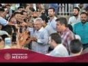 ProgramasBienestar desde Ciudad Camargo Chihuahua Gobierno de México