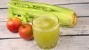 Выведение солей из почек быстрым и вкусным способом