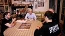Проект Живые Легенды Константин Самохин про Игоря Нетто