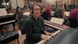 Bill Laurance feat. by WDR BIG BAND - RED SAND Rehearsal