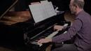 Francesco Filidei Preludio e Filastrocca per pianoforte