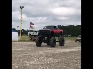 Go mud