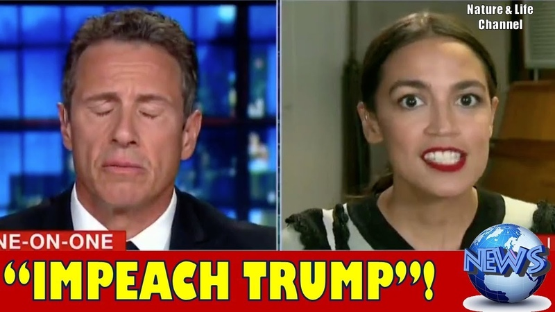 NOW!! YOU'LL BELIEVE Ocasio Cortez Is DUMBER Than A BOX OF ROCKS When YOU SEE WHAT SHE DID!