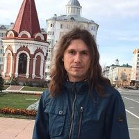 АлександрПавлов