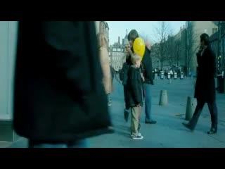 Фрагмент из фильма «грязь»