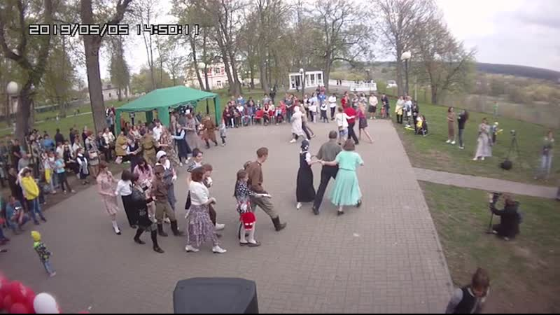 Бал Победы_Полька Тройка_050519