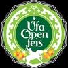 Ufa Open Feis -  1 мая 2019 г.