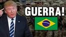 A guerra no Brasil será inevitável 2