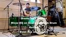 How To Kick It Like Bonham - A Drum Tuning Tutorial
