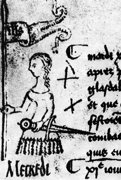 В ЭТОТ ДЕНЬ БЫЛА КАЗНЕНА ЖАННА ДАРК 30 мая 1431 года во французском городе Руан была сожжена на костре одна из самых известных женщин в истории человечества - Жанна дАрк. Жанна дАрк родилась