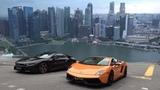 Сингапур Сегодня. Лучшая страна в Мире