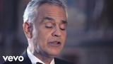 Andrea Bocelli, Aida Garifullina - Ave Maria pietas