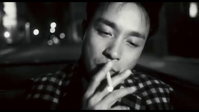 Wong Kar-wai ‖ Philosopher of loneliness