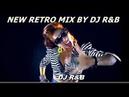 BIGGEST NEW POP DISCO RETRO MIX 80's/90's by DJ RB 07/2019