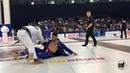 ALI MAGOMEDOV vs ANTONIO SILVA ACBJJWORLD2019