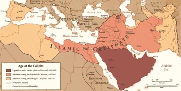 ЧТО, ЕСЛИ БЫ АРАБЫ ПОБЕДИЛИ ПРИ ПУАТЬЕ Битва при Пуатье, состоявшаяся в 732 году, традиционно считается судьбоносным для христианской Европы событием. Что произошло Крупное сражение, подробности