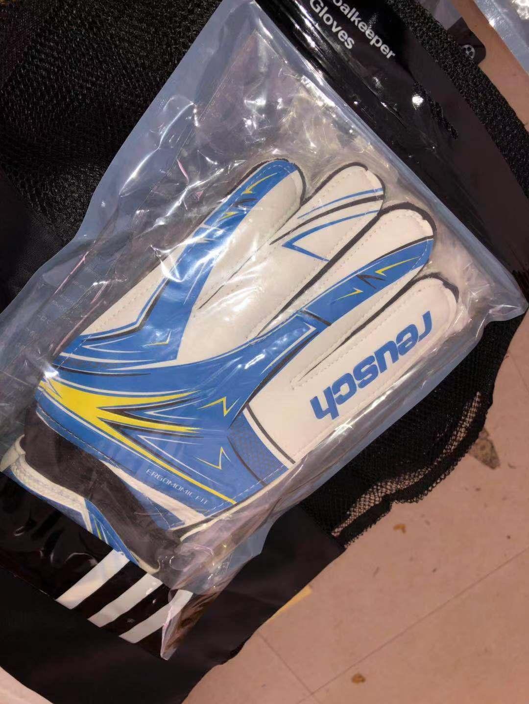Футбольное тренировочное и игровое оборудование для проведения матчей и соревнований