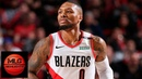 Indiana Pacers vs Portland Trail Blazers Full Game Highlights March 18, 2018-19 NBA Season