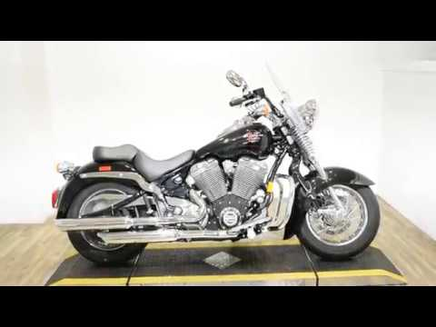 1999 Excelsior-Henderson Super X | Used motorcycle for sale at Monster Powersports, Wauconda, IL