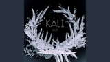 KALI - Um