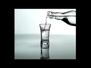 """Алкоголь и мозг человека. Проект """"Общее дело"""" Соц. ролик №2"""