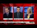 Аналитик Forex Club Иван Астафуров на РБК ТВ. 27 января 2016 г.