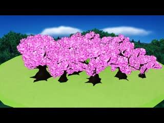 Miku Hatsune - Levan polka