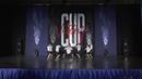 Студия 7 8 | VICTORY CUP 2019 | BEST DANCE SHOW JUNIORS