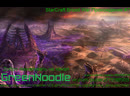 StarCraft brood war: прохождение 7