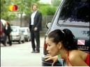 Ты моя жизнь (Линия Милашка и Мартин) 004 Наталия Орейро и Факудо Арана