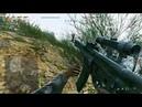 Anch I'm Doc 2 Battlefield V
