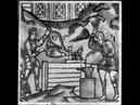 Кузнецы против историков. Где наковальни до 18 века?