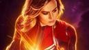 Não, CAPITÃ MARVEL não é o pior filme da Marvel Crítica sem spoilers