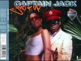Captain Jack Give it Up (2002)