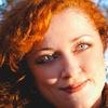 Kristina Kuxa