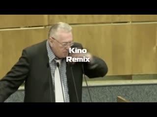 жириновский кто кашляет коронавирус ые приколы 2020