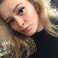 Валерия Каль